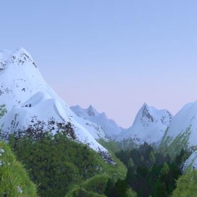 scenario-montagna