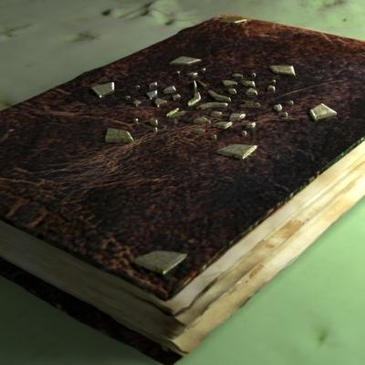 libro-geometrie-sacre