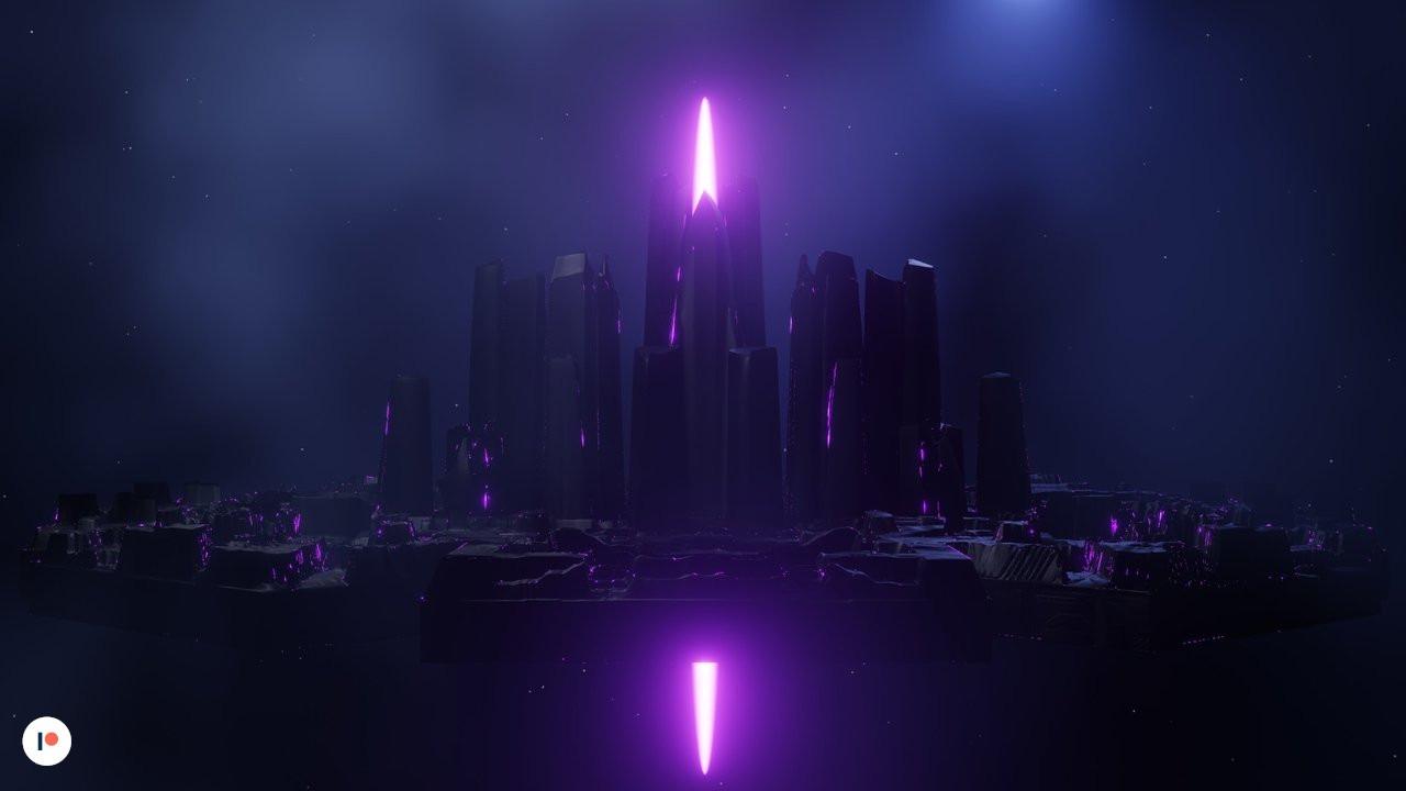 patreon-launch