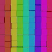 sfondo-a-cubi