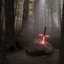 in-a-forest-far-far-away