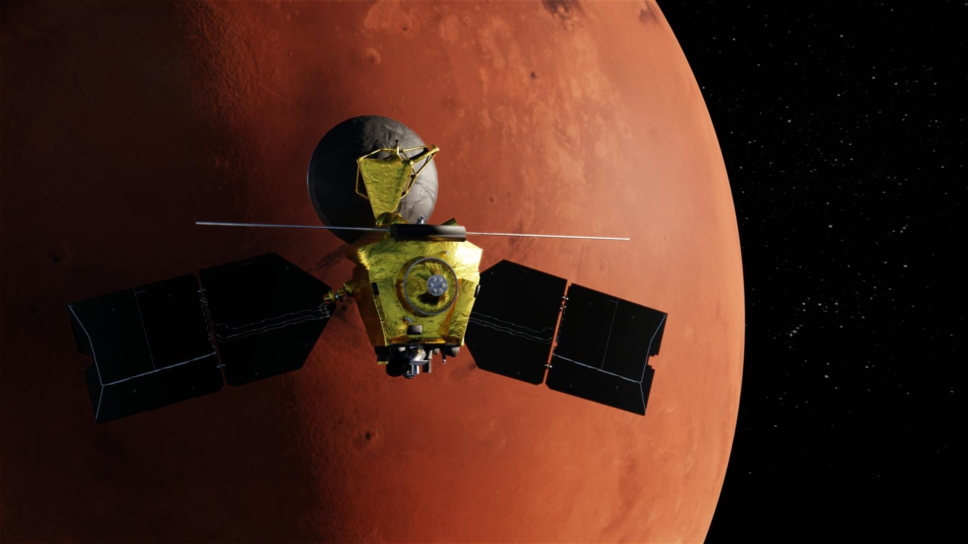 mro-mars-reconnaissance-orbiter