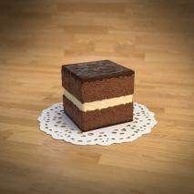 fantasy-cube-dolce-blender