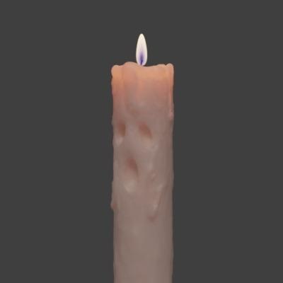 dettaglio-candela