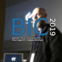 Bic19