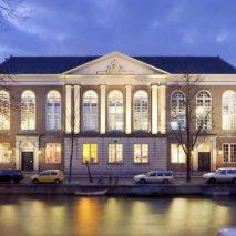 compagnietheater-2013-foto-deen-van-meerv2-1200x641-1