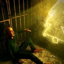 cristmas_in-_jail-alfonso-annarumma-_low