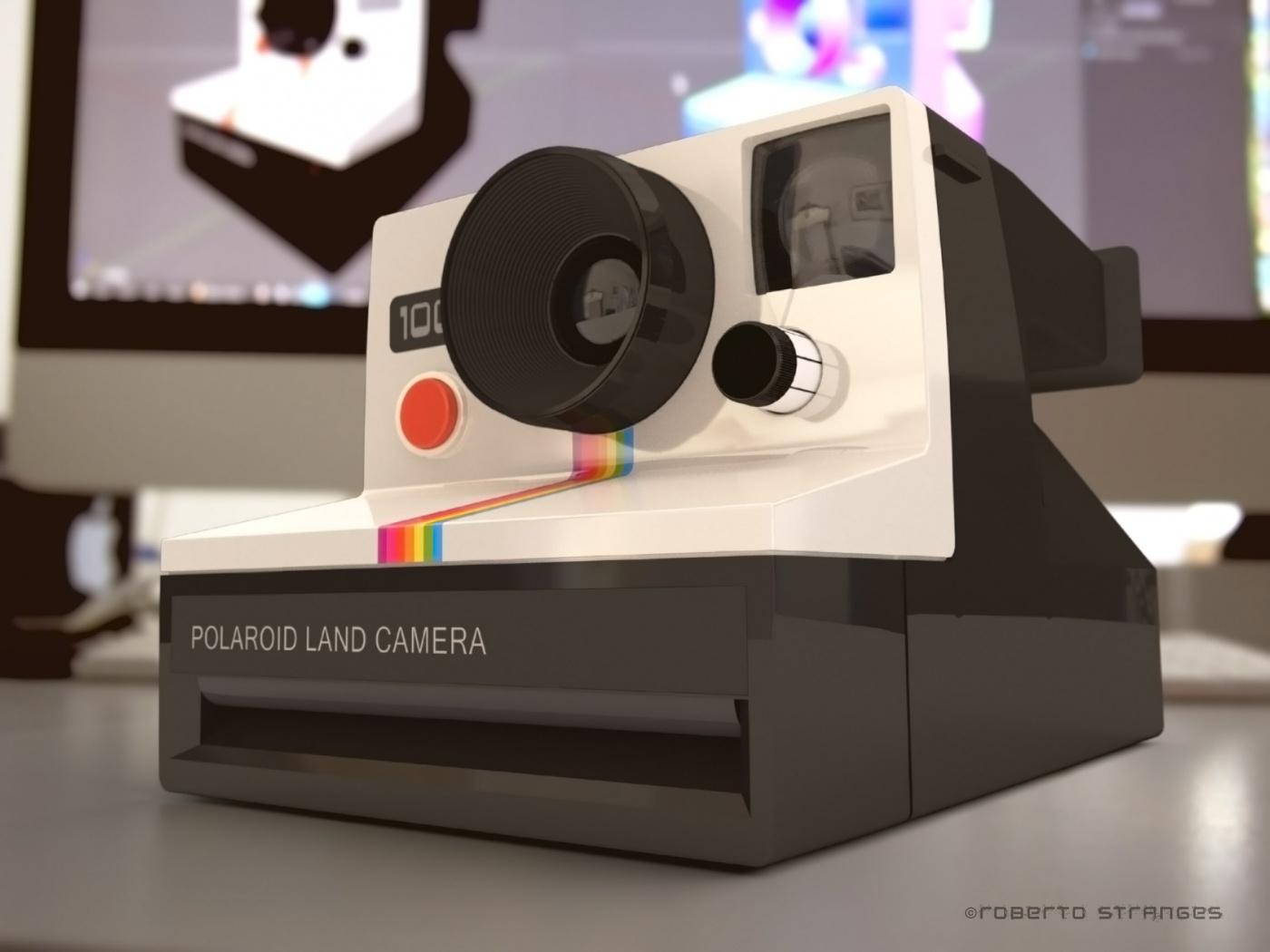 polaroid-1000