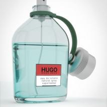 hugo-man-fragrance