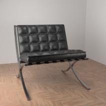 barcelona_chair1