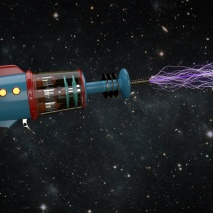 spacegun-3