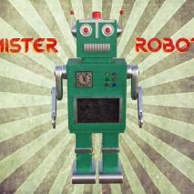 vintage_robot