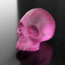 sweet-skull