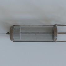 old-syringe-test1