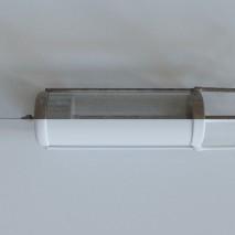 old-syringe-test-wip