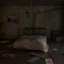 dirty-old-room