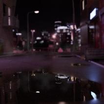 street_render_final