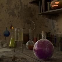 lab-tonalita-calde