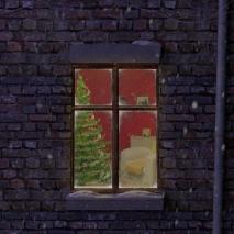 post-christmas-night