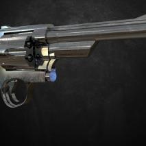 revolver-2