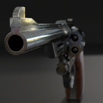 revolver_detail