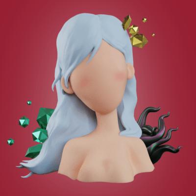 sketch_girl1-2