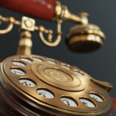 old-telephone-detail