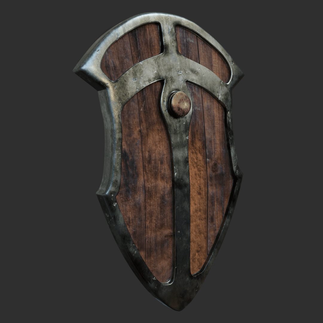 medieval-shield-asset