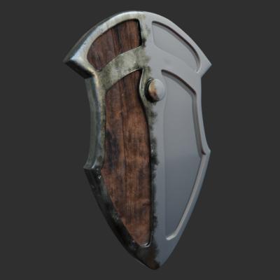 medieval-shield-asset2