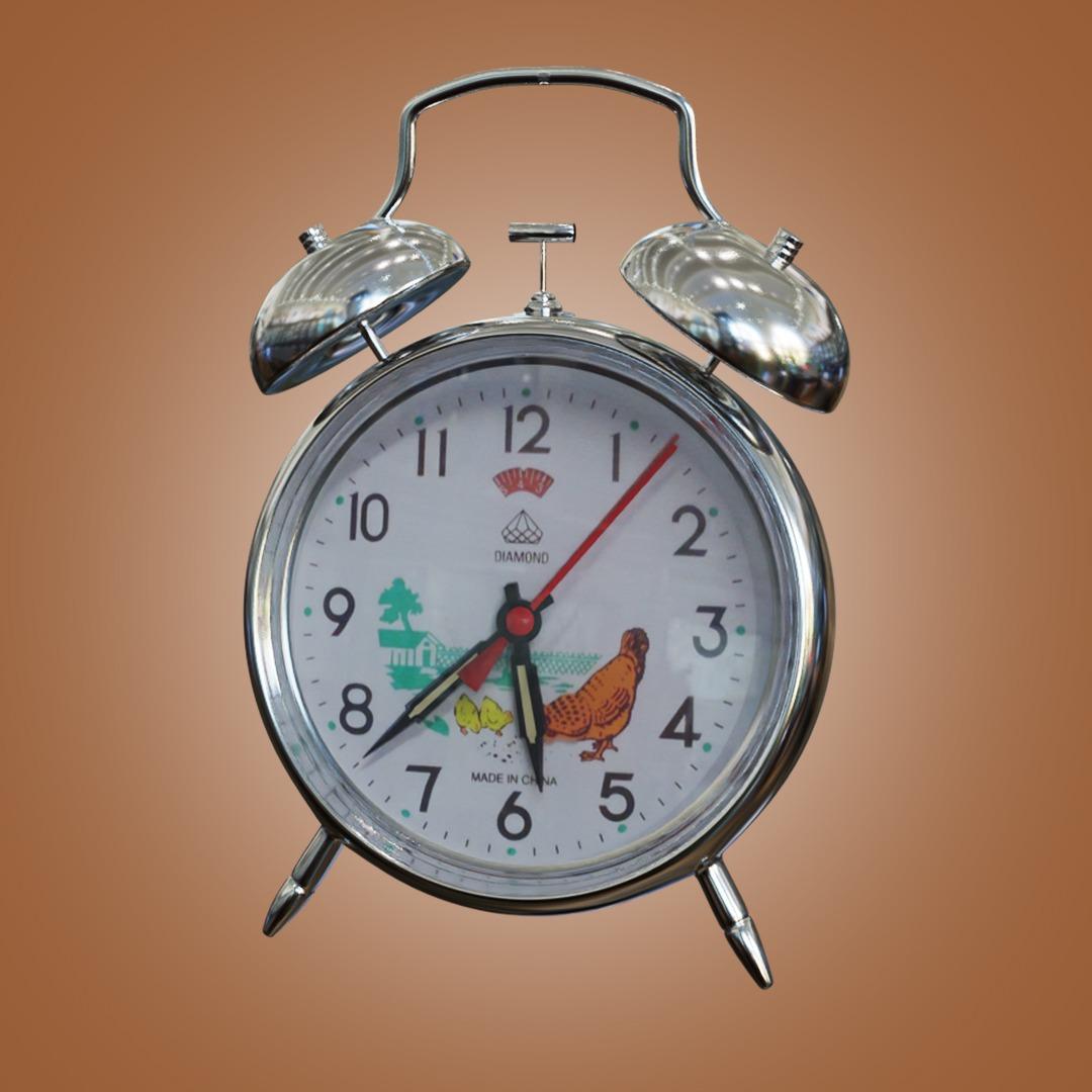 orologio-della-nonna