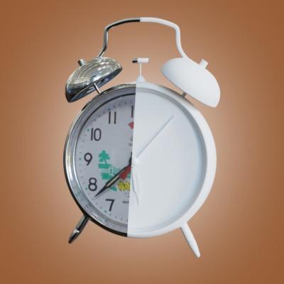 orologio-della-nonna_2