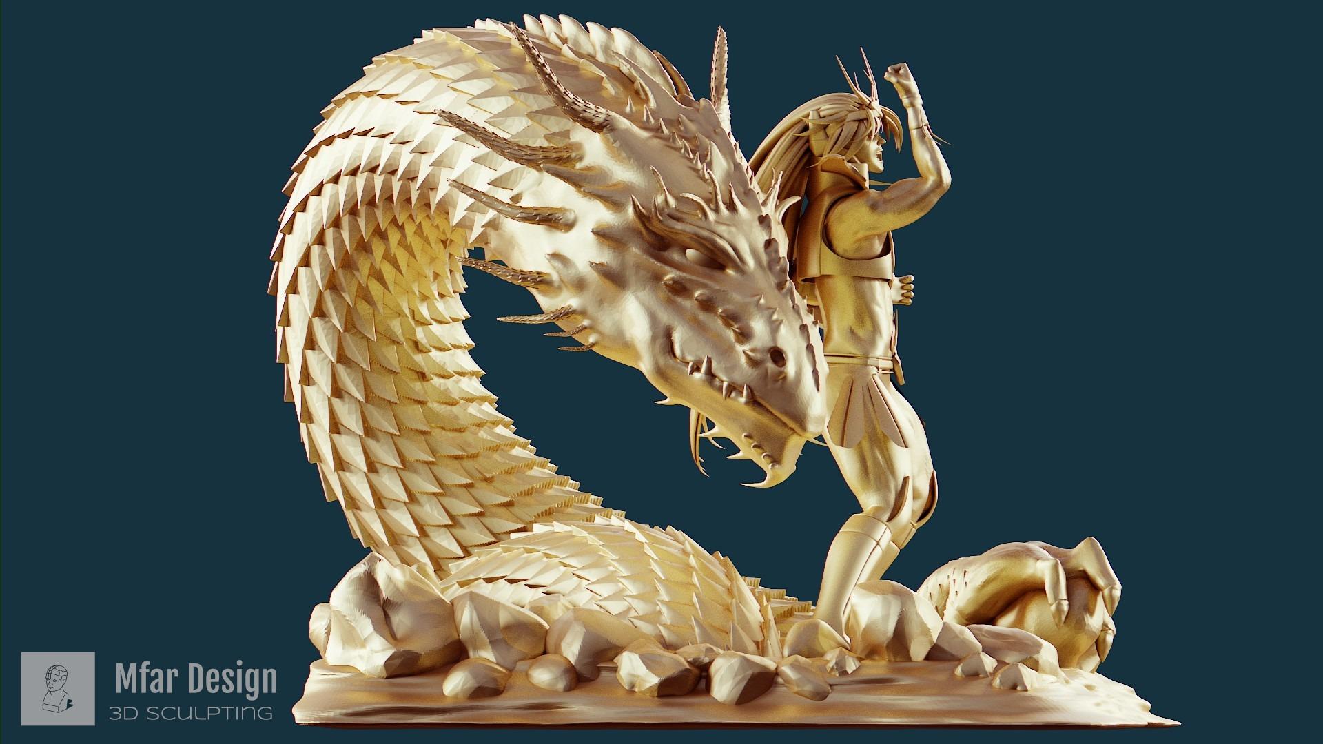 dragon_shiryu_mfar_left_logo