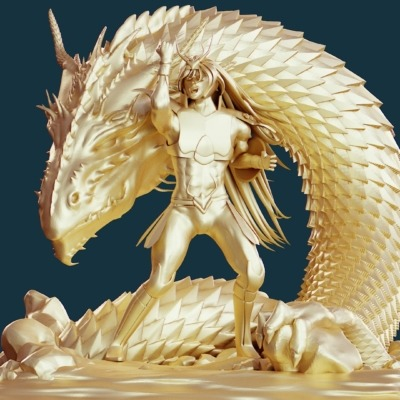 dragon_shiryu_mfar_logo