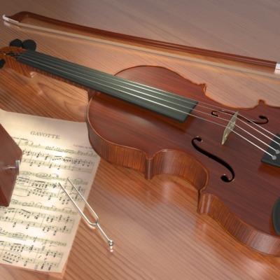 violin-scene