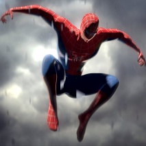 spiderman_second_render_glasses