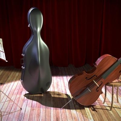 violoncello_scene_lux_comp_1