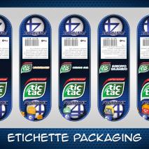 etichette-packaging