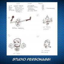 studio-personaggi