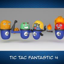 tic-tac-fantastic-4-1