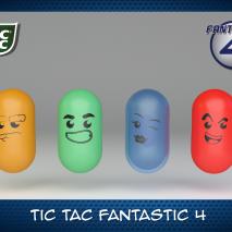 tic-tac-fantastic-4-2