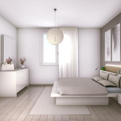 camera-da-letto-altra-vista