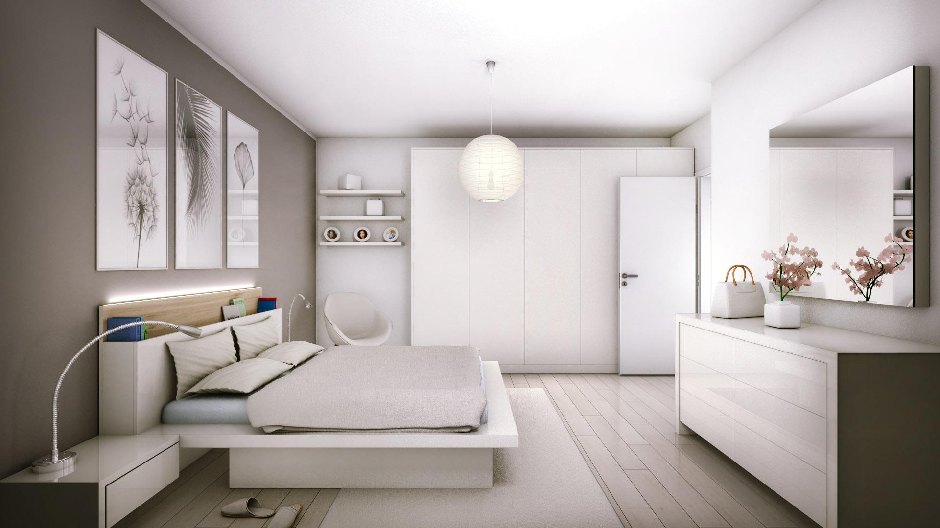 camera-letto-vista-1