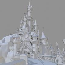 castle_03