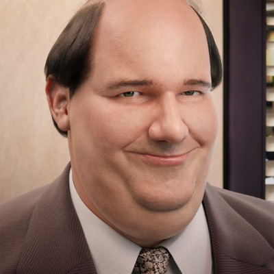 kevin-malone-3d-portrait
