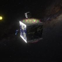 fantasy-cube-la-vera-faccia-della-terra