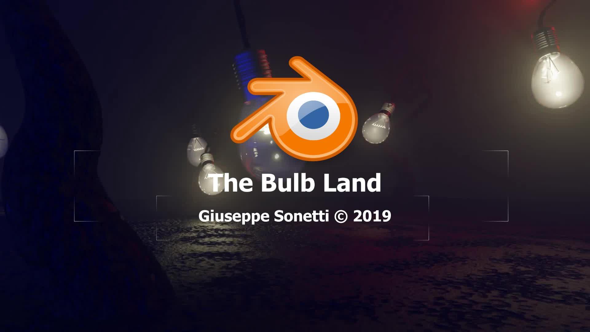 bulbland-shot4