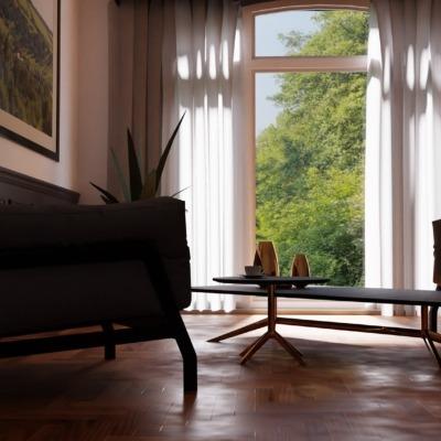 interior_2