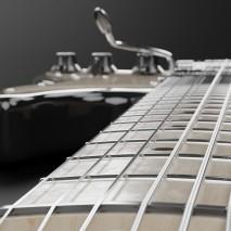 guitar1