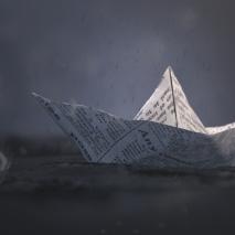 paper_boat_final