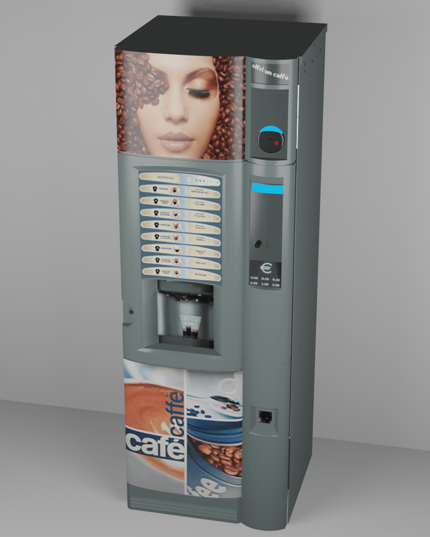 coffee_dispenser_n